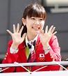 Ai Fukuhara, Tomokazu Harimoto to play in Olympic Day ...