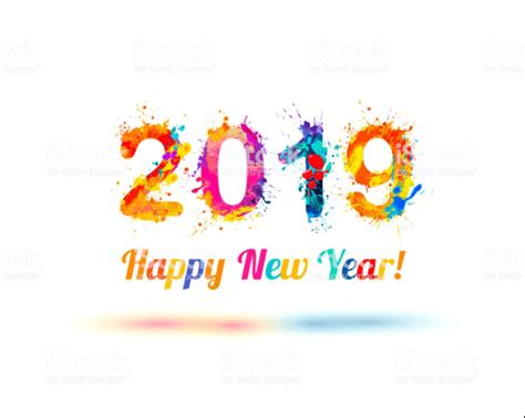 Best 150 Happy New Year Hd Wallpapers, Wishes And Facebook