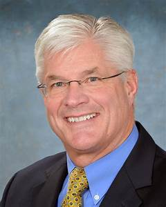 Senator Mike Shirkey