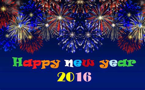 happy new year 2016 hippie colors pictures photos and images for