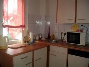 Küche Neu Gestalten Ideen : tipp von dbellisd k che neu gestalten zimmerschau ~ A.2002-acura-tl-radio.info Haus und Dekorationen