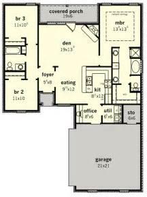 starter home floor plans lovely retirement home plans 8 corner lot house plans newsonair org