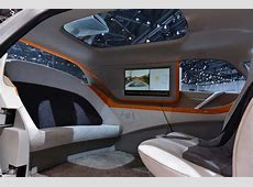 Could driverless cars hit your house price?