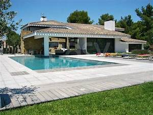 location maison sud ouest piscine conceptions de la With location maison sud france avec piscine