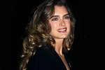Brooke Shields and Her Iconic Eyebrows Are Suing Charlotte ...