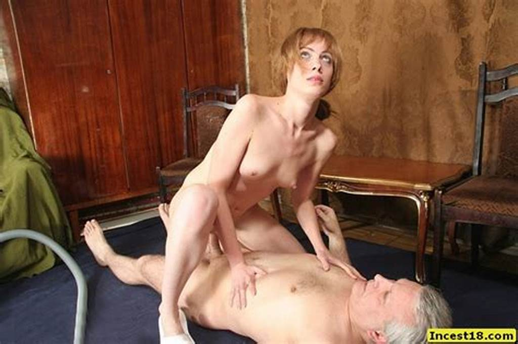 #Mother #Sucking #Sons #Dick #Mother #Incest #Seduction #Videos #A