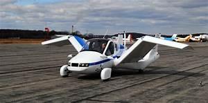 Voiture Volante Airbus : une voiture volante pour viter des bouchons 6 ao t 2013 l 39 obs ~ Medecine-chirurgie-esthetiques.com Avis de Voitures