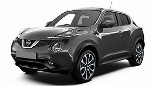Nissan Juke Nouveau : nissan juke 2 1 5 dci 110 acenta neuve diesel 5 portes le chesnay le de france ~ Melissatoandfro.com Idées de Décoration
