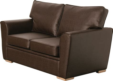 Large Settees by Wenlock Large Settee B Fabric H815 X W1835 X D890
