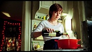 Julie & Julia - Trailer Deutsch [HD] - YouTube