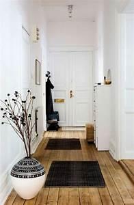 tapis de couloir plus de 90 photos pour vous With tapis couloir avec plaid grande taille pour canape