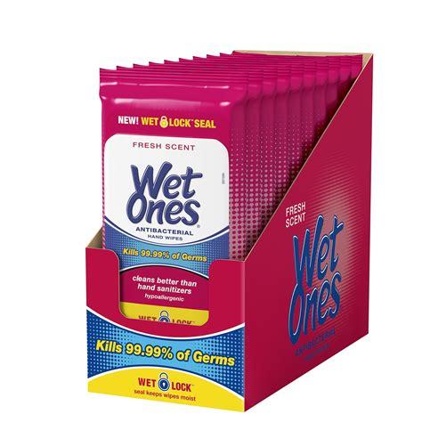 Amazon.com: Kleenex Pocket Pack White Tissue: Health