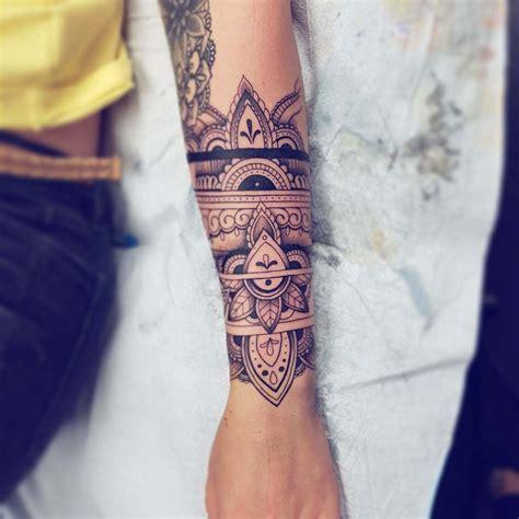 arm band tattoo tattoos tatouage tatouage noir