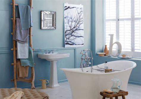 como escoger el color de toallas ideal  tu bano