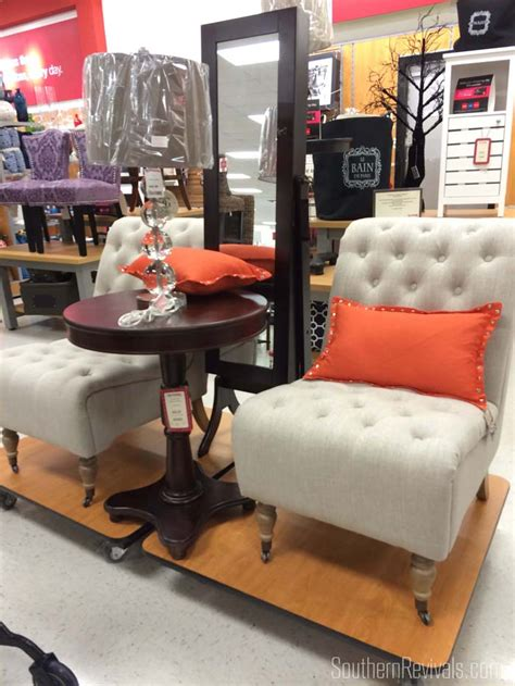 table ls at tj maxx unbuyer 39 s regret what i wish i would have bought