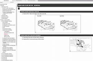 Lexus Lx570 Repair Manual Pdf  01 2013