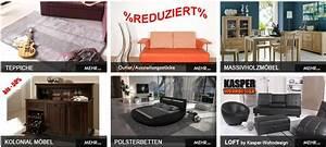 Möbel Outlet Landau : alexproofed alex pr ft moebel ~ Indierocktalk.com Haus und Dekorationen