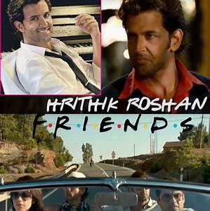 Hrithik Roshan is LOVING this Zindagi Na Milegi Dobara ...