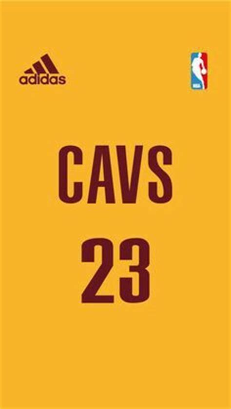 cleveland cavaliers phone number best 25 cavs logo ideas on cavaliers