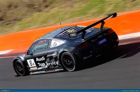 Ausmotivecom Audi R8 Lms Bathurst 12 Hour Image Gallery