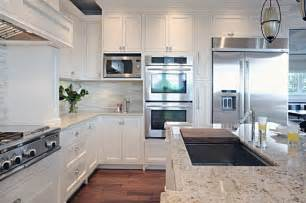 timeless kitchens ltd