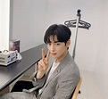 韓國最新整容人版出爐!車銀優、朴寶劍、朴敘俊都上榜😲 六位零死角男星讓人「好想變成他」