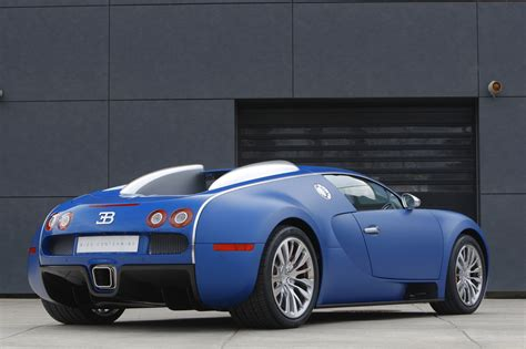 Super Bugatti Veyron Hd Wallpapers