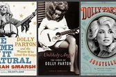 THE READING ROOM: Three New Books About the Life and Songs ...
