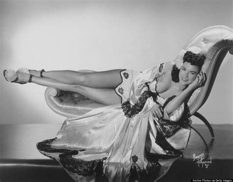 chaise boudoir boudoir photography inspiration stunning visual of 1950s