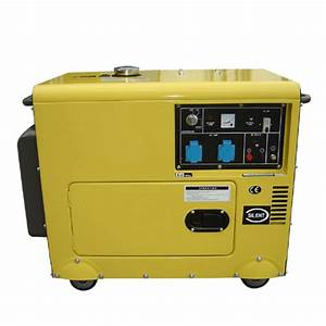 Diesel Generators,Air Cooled Diesel Generator,Small Air ...