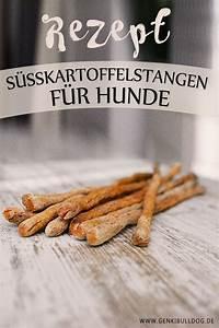 Süßkartoffel Für Hunde : 1007 besten gesundheit und ern hrung f r den hund bilder auf pinterest frostigen pfoten rezept ~ Yasmunasinghe.com Haus und Dekorationen
