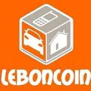 Le Bon Coin Tapis Kilim by Myaccueil Fr