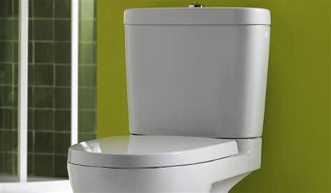 wc suspendu gain de place 10 cuvettes wc gain de place et compactes