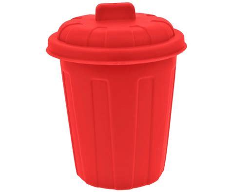 poubelle cuisine 40 litres poubelle cuisine jaune
