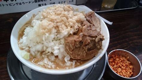 麺 でる 川崎
