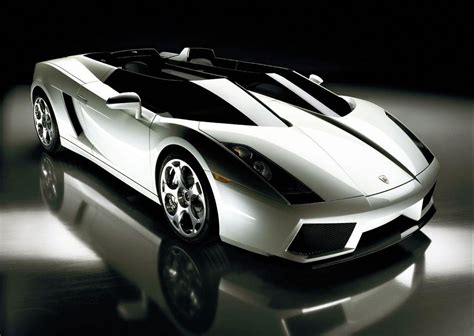 nicest sports cars 2015 luxury cars luxury things