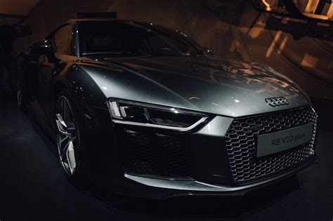 Best Car Wallpaper 2017 Desktop Wall by 2017 Audi Tt Rs Car Wallpaper 2018 Best Cars Reviews R8