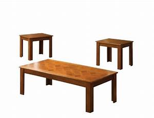 best rated coffee and end table sets solid wood coffee With top rated coffee tables