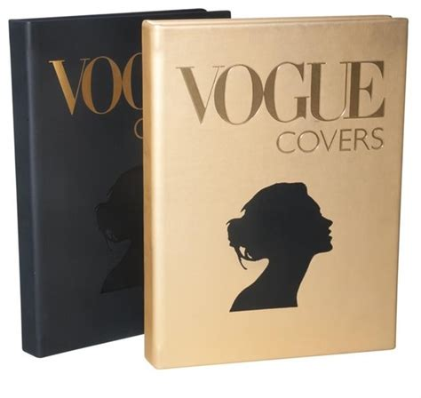 vogue coffee table book vogue covers contemporary books by vivre