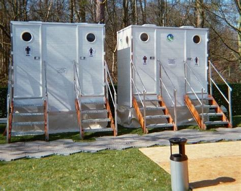toilette mobile a vendre 28 images portable restroom trailers rentals decontamination units