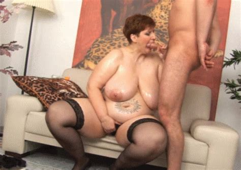 Bbw Mature  6 Low Quality Porn Pic Bbw Mature