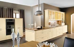 themes for kitchen decor ideas pics photos kitchen decor ideas simple white kitchen decorating ideas