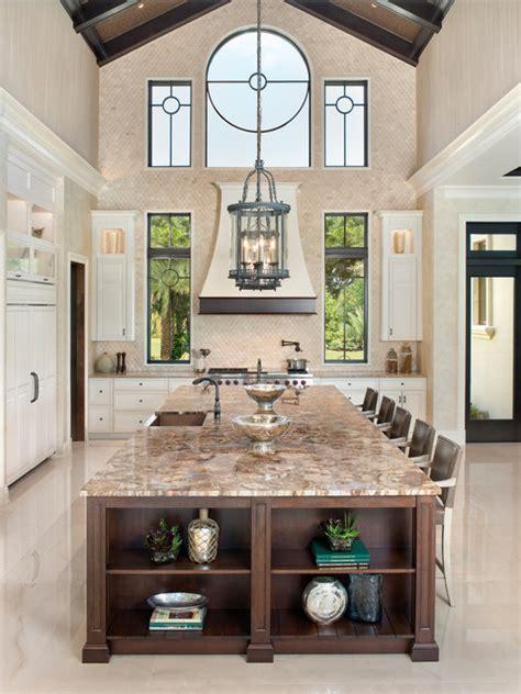 interior kitchen design photos grand prato estate traditional kitchen miami by 4795