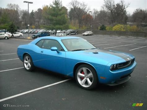 Virginia Dodge by New Member From West Virginia Dodge Challenger Forum