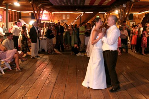 Unique Colorado Wedding Destinations