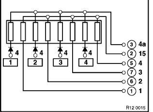 coil  plug conversion bmw  diys