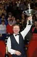 Irish snooker legend Dennis Taylor recalls 'magical' World ...