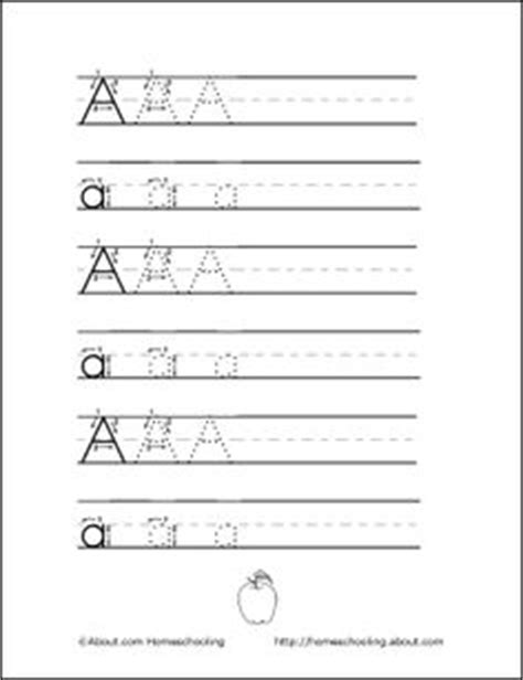 teaching handwriting ideas handwriting worksheets