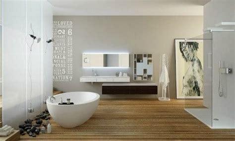 European Bathroom Cabinets by Modern Bathroom Cabinets European Cabinets Design Studios