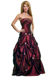 formal dresses for weddings fashion trends gown prom dresses 2017